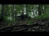 Быть человеком ( сезон 1 - 5 серия )